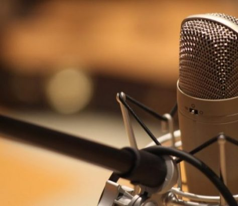 la Radio Nationale