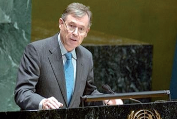 Sahara : L'offensive diplomatique marocaine à l'ONU