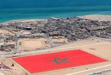 Favorable au Maroc, la résolution 2468 pulvérise la propagande algérienne