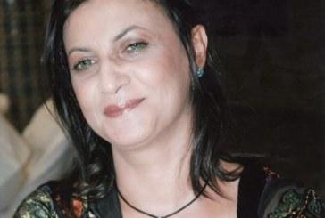 Saloua Bichri, une diplomate au parcours élogieux