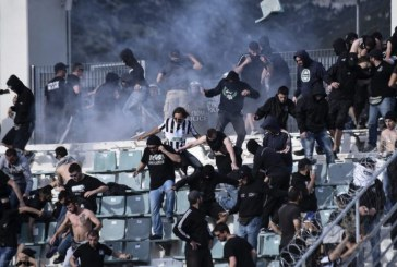 Le Brésil refusera l'entrée de supporters violents lors de la Copa América 2019