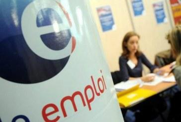 France : Le taux de chômage à son plus bas niveau depuis 2009, à 8,7%