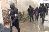 Tanger : démantèlement d'une cellule terroriste composée de 8 extrémistes