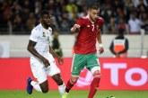 CAN-2019 : Le Maroc s'impose face à la Namibie (1-0)