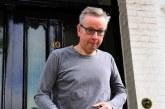 GB: Un des prétendants à la succession de May avoue avoir pris de la cocaïne