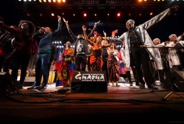Festival Gnaoua : rendez-vous du 25 au 28 juin 2020