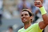 Tennis: 12e sacre historique à Roland-Garros pour Rafael Nadal