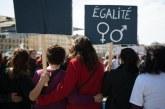 L'égalité hommes-femmes ne sera pas atteinte au niveau mondial d'ici 2030