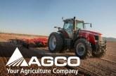 Agriculture : AGCO ouvre un nouveau bureau au Maroc