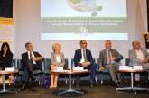 Energies : Journée de sensibilisation sur le financement des projets