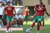 CAN 2019 : Blessé, Hamdallah sera remplacé par Baadi