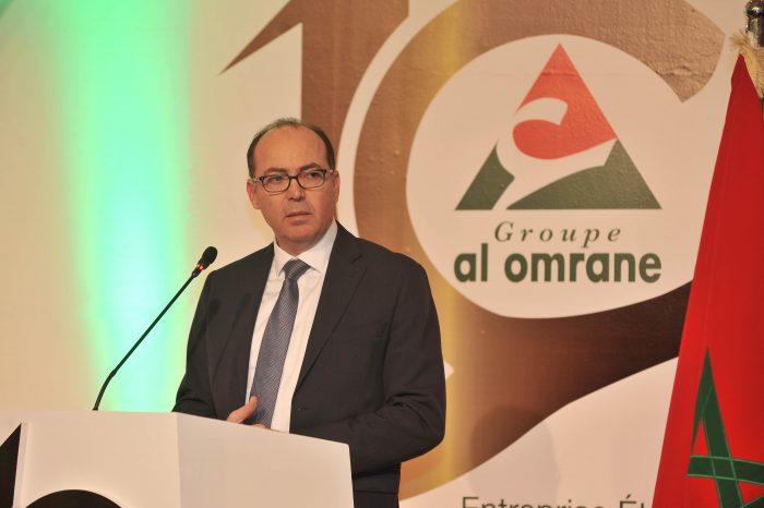 Al Omrane : un investissement de plus de 5 MMDH mobilisé en 2018