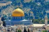 La question d'Al-Qods et de la Palestine au centre des préoccupations du Maroc