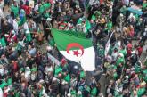 """Algérie: des partis rejettent une présidentielle visant à """"régénerer le système"""""""
