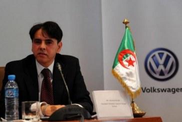 Algérie: Un 2e patron du secteur automobile écroué