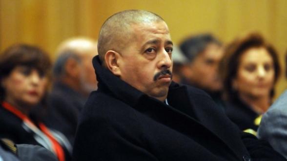Affaire Tahkout en Algérie: des responsables et fonctionnaires poursuivis