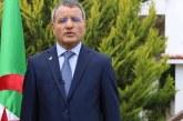 Algérie: un ex-candidat à la présidentielle, le général Ghediri écroué