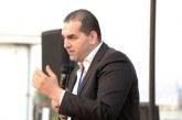 Algérie: nouveau président du Forum des chefs d'entreprise succédant à Ali Haddad