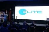 La Bourse de Casablanca lance la 7ème cohorte d'ELITE Maroc