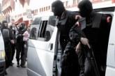 Le BCIJ démantèle une cellule terroriste à Errachidia et Tinghir