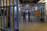 Baccalauréat 2019: 779 prisonniers ont passé les examens