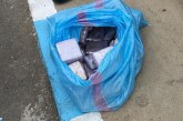 Bab Sebta: saisie de 14 kg de chira