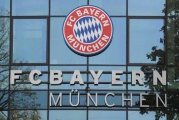 Le Bayern Munich réclame 10 à 20 millons d'euros à BMW