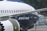 Boeing envisage de changer de nom pour son appareil 737