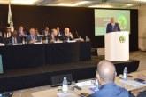 Match EST-WAC: le comité exécutif de la CAF reporte sa réunion à mercredi
