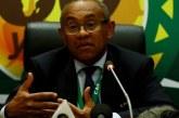 Aucune poursuite n'a été retenue par la justice contre le président de la CAF