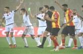 La CAF lève la suspension de l'arbitre égyptien Jihad Gereicha