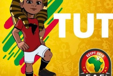 CAN 2019 : Une nouvelle version du clip officiel