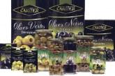 Cartier Saada: Chiffre d'affaires en baisse de 6% en 2018/2019