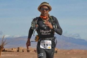 De Casa à La Mecque à vélo, le pari fou de Karim Mosta
