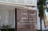 Casablanca: chute mortelle d'une ressortissante philippine de la fenêtre d'un appartement