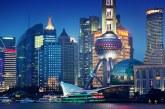 La Chine est devenue le deuxième plus grand marché d'obligations au monde