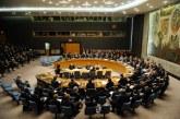 ONU: Election de cinq nouveaux membres du Conseil de sécurité