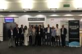 Blockchain Summit: BritCham accompagne une délégation marocaine