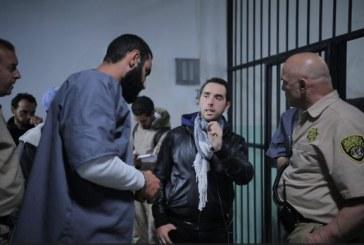 Aziz Tazi, le réalisateur marocain qui perce aux Etats-Unis