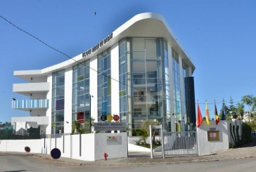 L'EBM Rabat innove pour ses tests d'admission