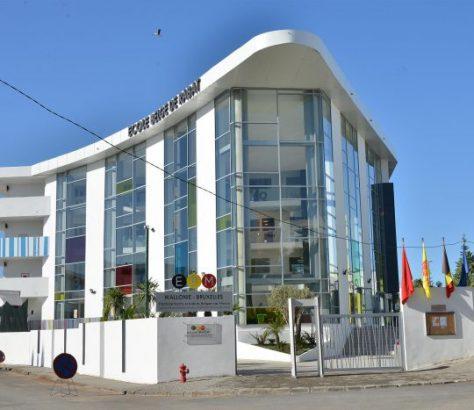 EBM Rabat