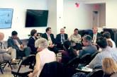 Efficacité énergétique: Le Maroc à l'honneur au Forum mondial de Washington