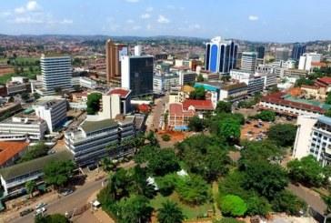 Effondrement d'un mur d'une école à Kampala: six enfants tués
