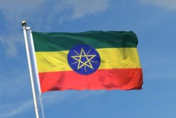 Assassinats politiques en Ethiopie: une journée de deuil national décrété