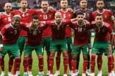 Classement FIFA : Le Maroc perd deux places (47è)