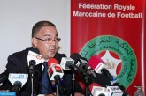 Finale de la Ligue des champions d'Afrique : La FRMF va saisir la FIFA et le TAS