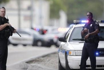 USA: 11 morts dans une fusillade dans un complexe municipal en Virginie