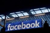 Facebook va créer 500 emplois dans son nouveau centre d'ingénierie à Londres
