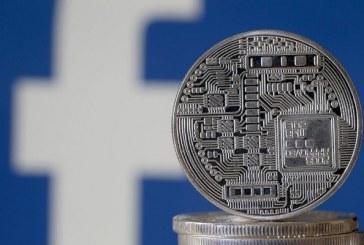 Facebook va lancer une monnaie numérique