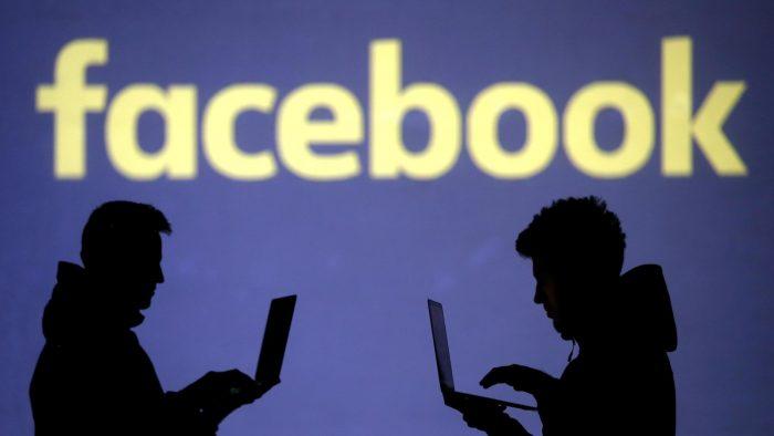 Facebook accusé de limiter la liberté d'expression devant un tribunal polonais
